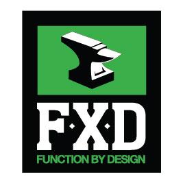 F.X.D