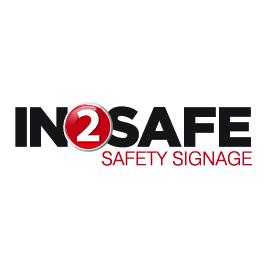 In2Safe Signage