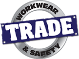Trade Workwear & Safety