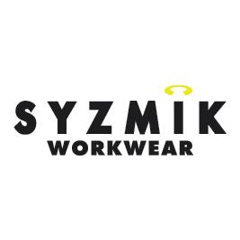 Syzmik